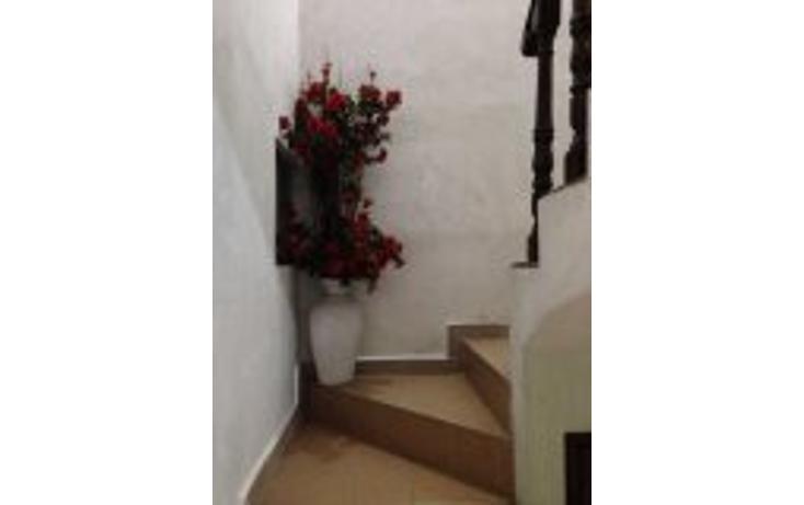 Foto de casa en venta en  , la crespa, toluca, méxico, 1944114 No. 05