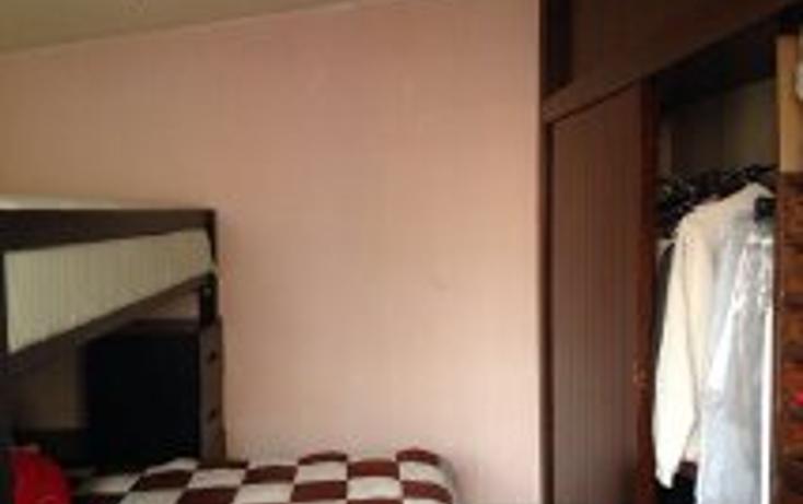 Foto de casa en venta en  , la crespa, toluca, méxico, 1944114 No. 06