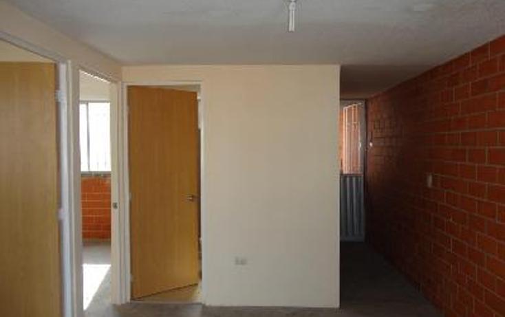 Foto de casa en venta en  , la cruz, amozoc, puebla, 1320493 No. 01