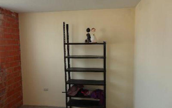 Foto de casa en venta en, la cruz, amozoc, puebla, 1320493 no 02