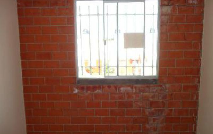 Foto de casa en venta en, la cruz, amozoc, puebla, 1320493 no 03