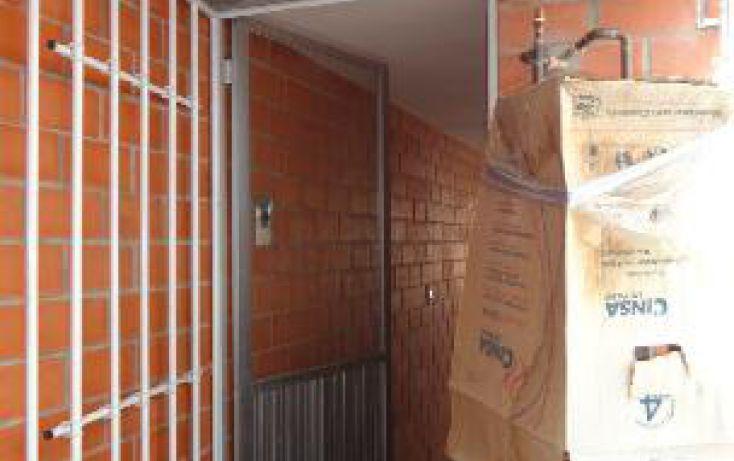 Foto de casa en venta en, la cruz, amozoc, puebla, 1320493 no 08