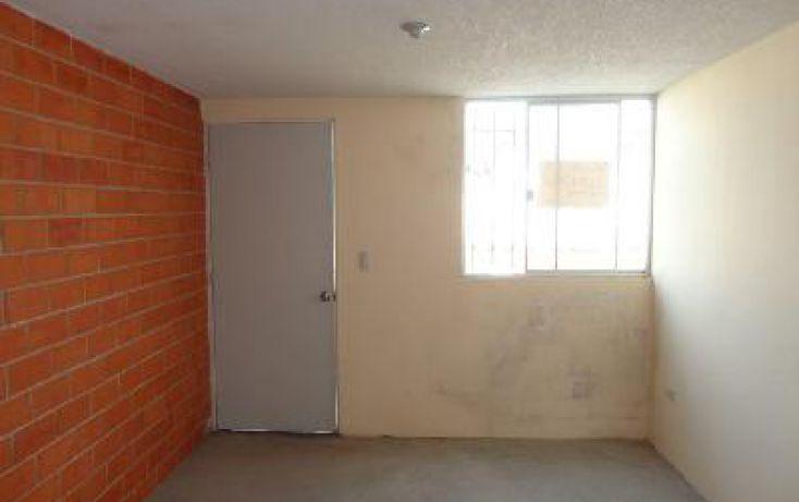 Foto de casa en venta en, la cruz, amozoc, puebla, 1320493 no 09