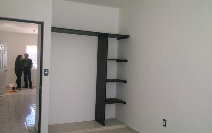 Foto de casa en venta en  , la cruz, cuauhtémoc, colima, 462061 No. 04