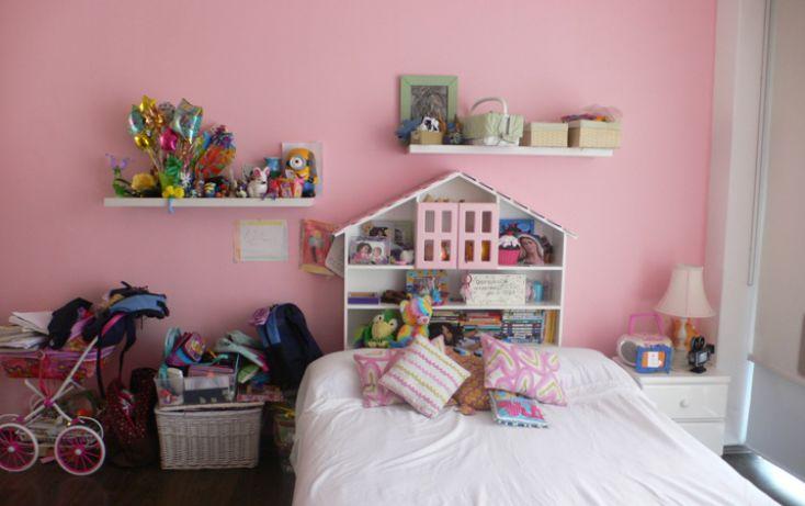 Foto de casa en condominio en venta en, la cruz, la magdalena contreras, df, 1773457 no 02