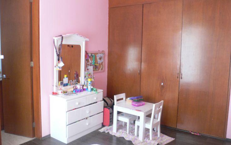 Foto de casa en condominio en venta en, la cruz, la magdalena contreras, df, 1773457 no 03