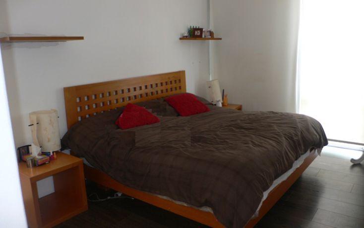 Foto de casa en condominio en venta en, la cruz, la magdalena contreras, df, 1773457 no 04
