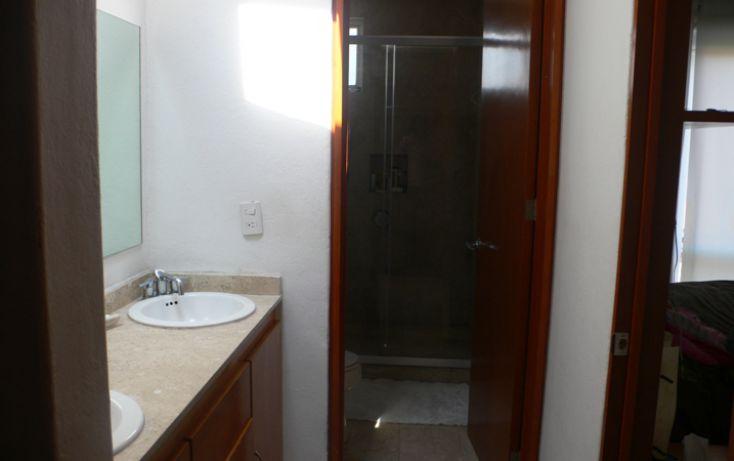 Foto de casa en condominio en venta en, la cruz, la magdalena contreras, df, 1773457 no 07