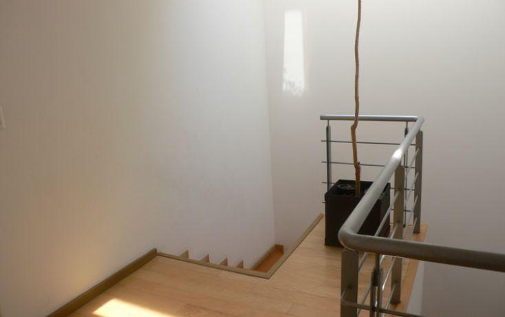 Foto de casa en condominio en venta en, la cruz, la magdalena contreras, df, 1773457 no 08
