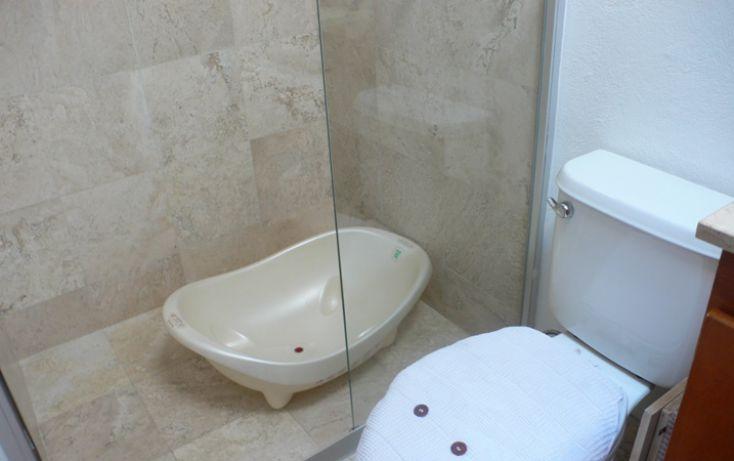 Foto de casa en condominio en venta en, la cruz, la magdalena contreras, df, 1773457 no 09