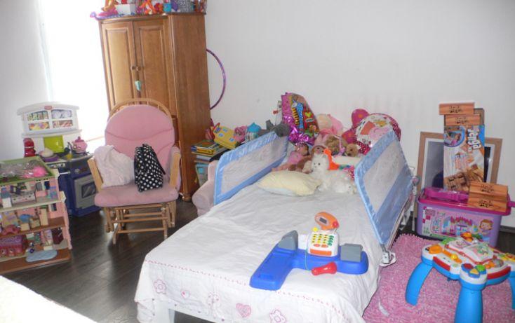 Foto de casa en condominio en venta en, la cruz, la magdalena contreras, df, 1773457 no 10