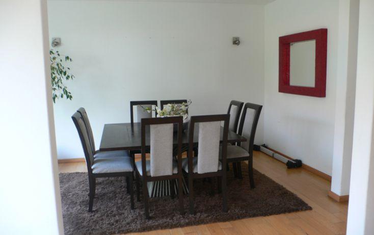 Foto de casa en condominio en venta en, la cruz, la magdalena contreras, df, 1773457 no 12