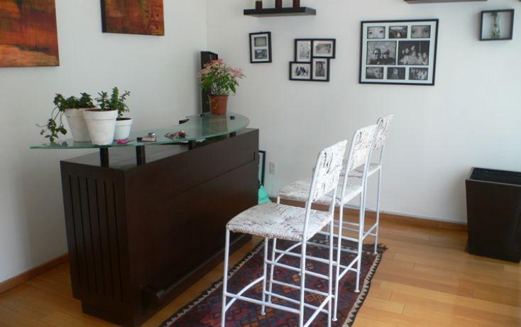 Foto de casa en condominio en venta en, la cruz, la magdalena contreras, df, 1773457 no 18