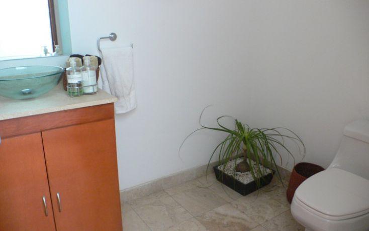 Foto de casa en condominio en venta en, la cruz, la magdalena contreras, df, 1773457 no 19