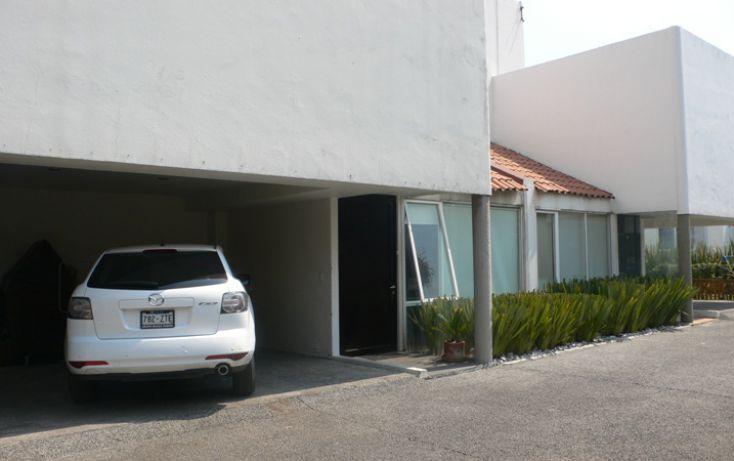 Foto de casa en condominio en venta en, la cruz, la magdalena contreras, df, 1773457 no 20