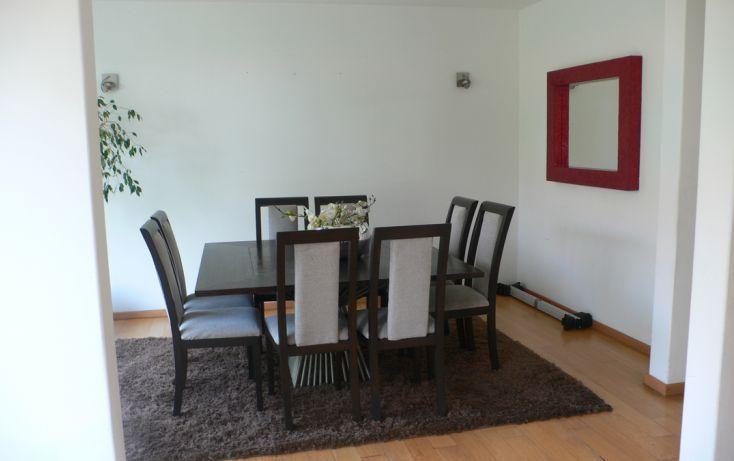 Foto de casa en venta en, la cruz, la magdalena contreras, df, 1966279 no 04