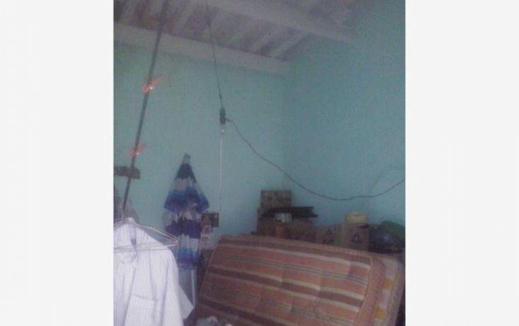 Foto de casa en venta en, la cruz, querétaro, querétaro, 983421 no 09