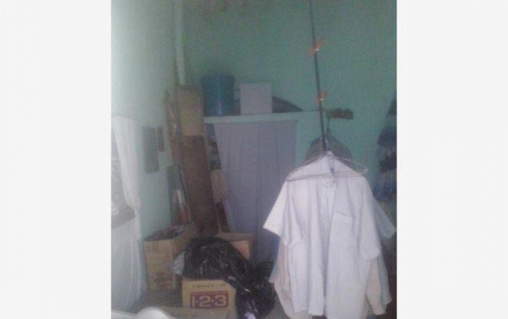 Foto de casa en venta en, la cruz, querétaro, querétaro, 983421 no 10