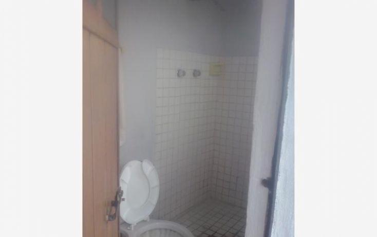 Foto de casa en venta en, la cruz, querétaro, querétaro, 983421 no 12