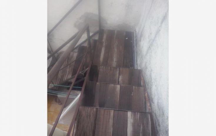 Foto de casa en venta en, la cruz, querétaro, querétaro, 983421 no 14