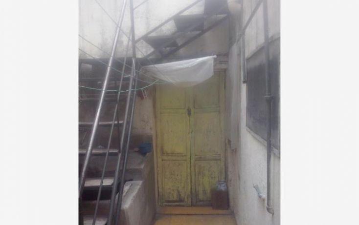 Foto de casa en venta en, la cruz, querétaro, querétaro, 983421 no 15