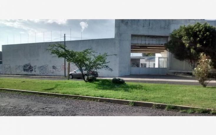 Foto de local en venta en, la cruz, san juan del río, querétaro, 1105341 no 02