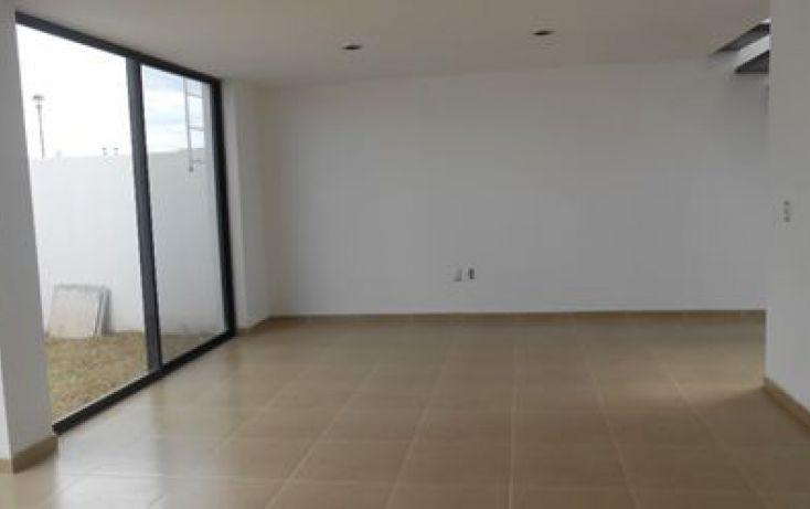 Foto de casa en venta en, la cruz, san juan del río, querétaro, 1440451 no 02