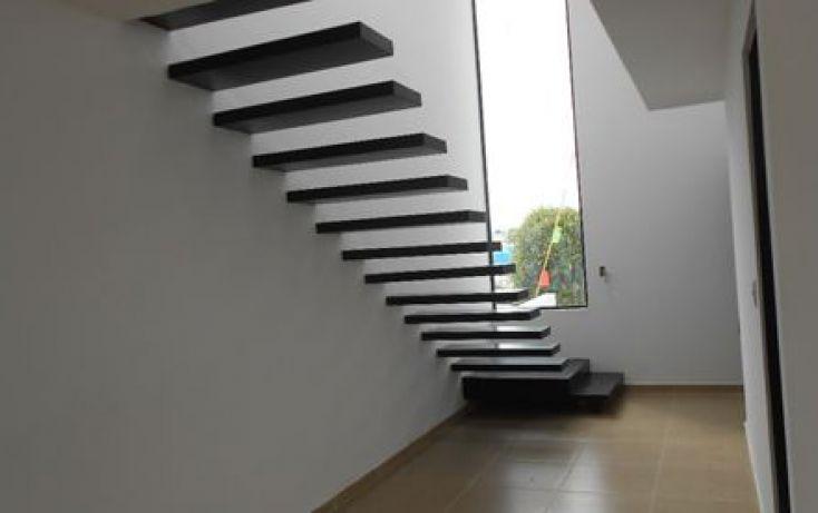 Foto de casa en venta en, la cruz, san juan del río, querétaro, 1440451 no 05