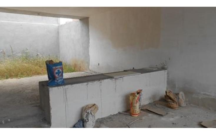 Foto de casa en venta en  , la cruz, san juan del río, querétaro, 1440649 No. 02