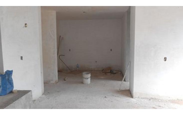 Foto de casa en venta en  , la cruz, san juan del río, querétaro, 1440649 No. 03