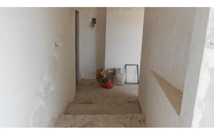 Foto de casa en venta en  , la cruz, san juan del río, querétaro, 1440649 No. 07