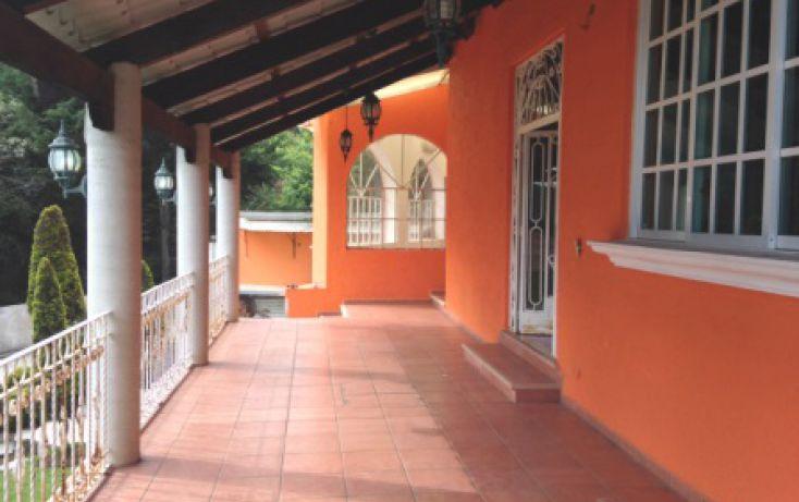 Foto de casa en venta en la cruz, santa maría mazatla, jilotzingo, estado de méxico, 446447 no 01