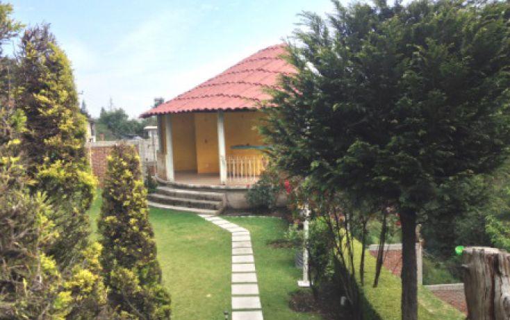 Foto de casa en venta en la cruz, santa maría mazatla, jilotzingo, estado de méxico, 446447 no 02