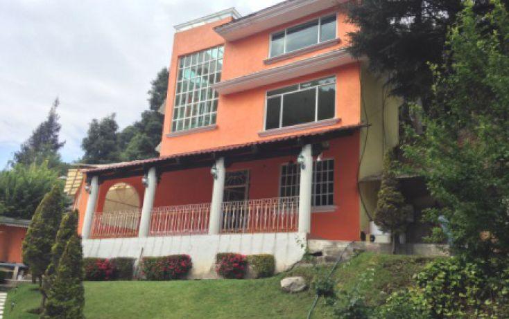 Foto de casa en venta en la cruz, santa maría mazatla, jilotzingo, estado de méxico, 446447 no 04
