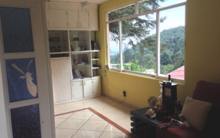 Foto de casa en venta en la cruz, santa maría mazatla, jilotzingo, estado de méxico, 446447 no 05
