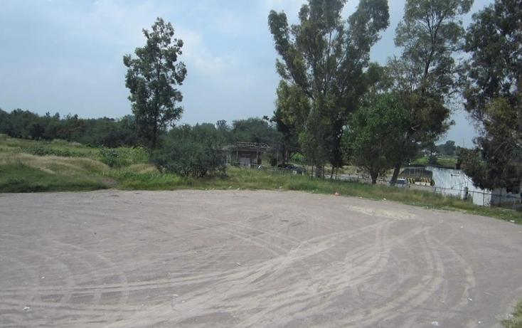 Foto de terreno habitacional en renta en  , la cruz, silao, guanajuato, 1856622 No. 02