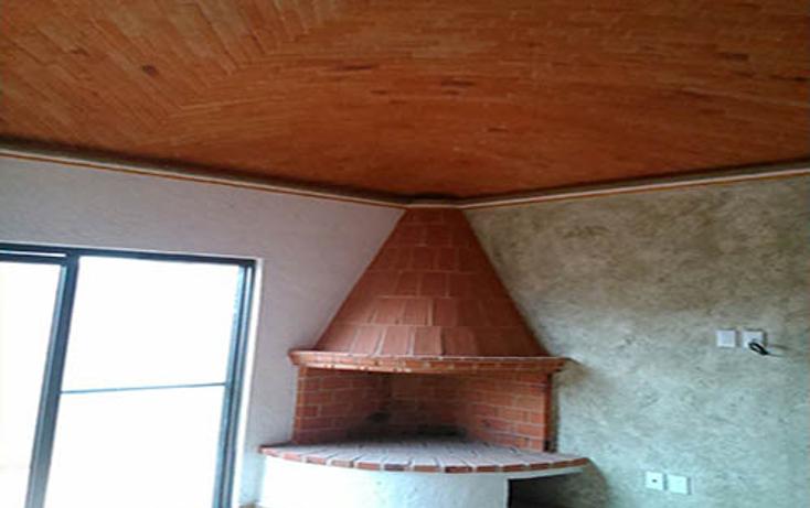 Foto de casa en venta en  , la cruz, tecozautla, hidalgo, 1312467 No. 03