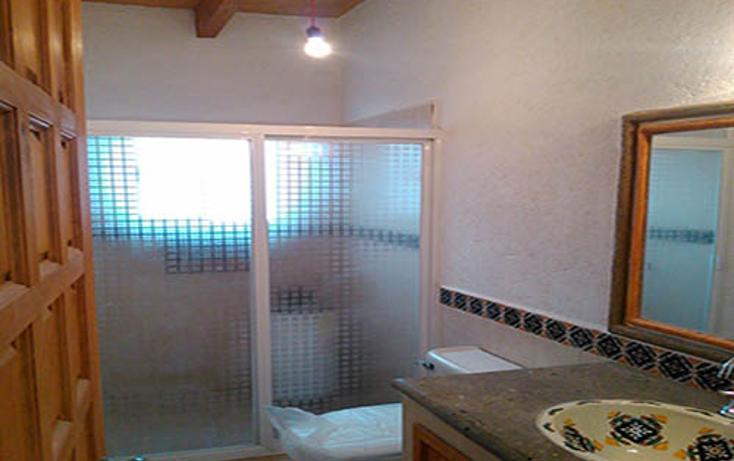 Foto de casa en venta en  , la cruz, tecozautla, hidalgo, 1312467 No. 08