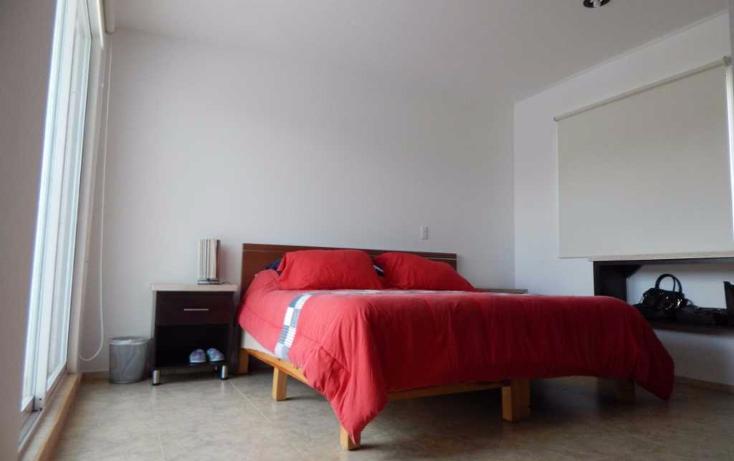 Foto de casa en venta en  , la cruz, zinacantepec, m?xico, 2035124 No. 04