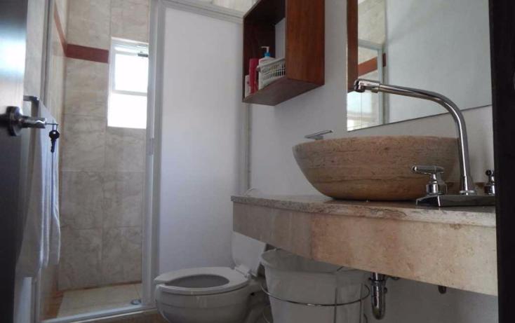 Foto de casa en venta en  , la cruz, zinacantepec, m?xico, 2035124 No. 05