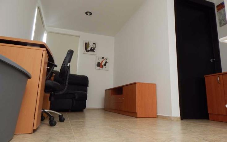 Foto de casa en venta en  , la cruz, zinacantepec, m?xico, 2035124 No. 08