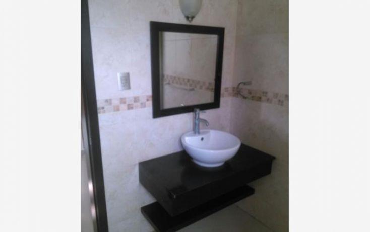 Foto de casa en venta en, la cuchilla, boca del río, veracruz, 1010331 no 12