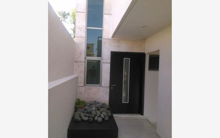 Foto de casa en venta en  , la cuchilla, boca del r?o, veracruz de ignacio de la llave, 1010331 No. 02