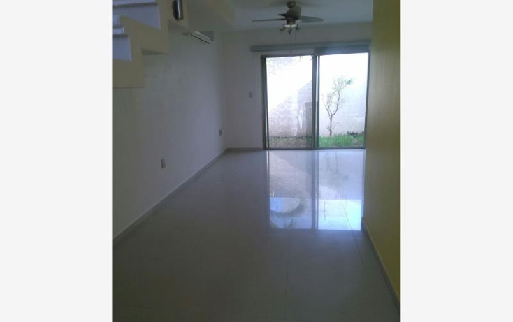 Foto de casa en venta en  , la cuchilla, boca del r?o, veracruz de ignacio de la llave, 1010331 No. 04