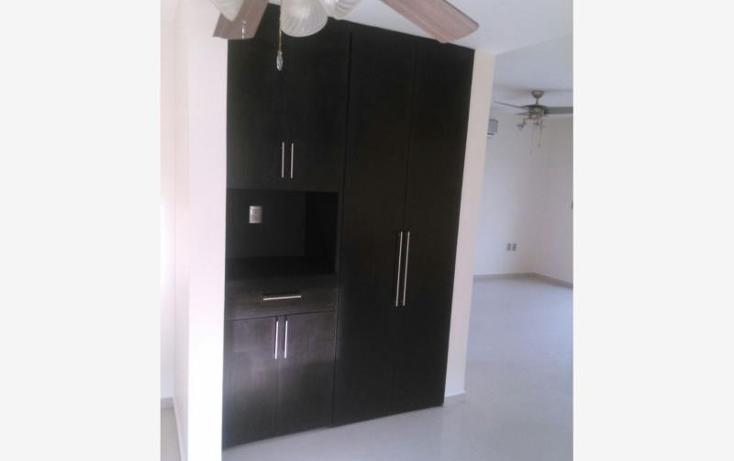 Foto de casa en venta en  , la cuchilla, boca del r?o, veracruz de ignacio de la llave, 1010331 No. 09