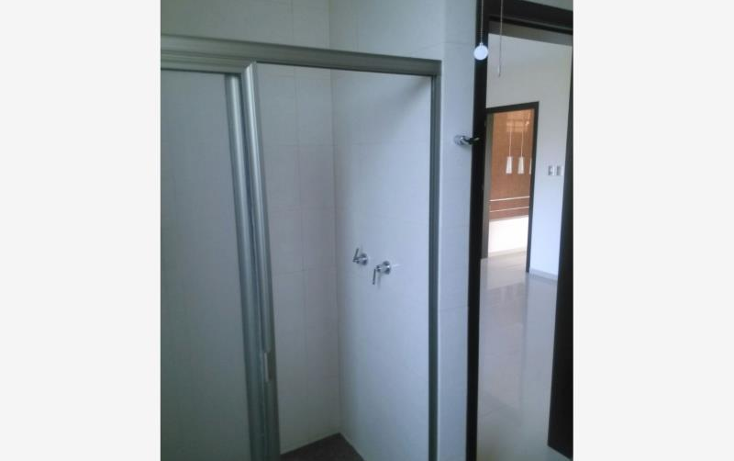 Foto de casa en venta en  , la cuchilla, boca del r?o, veracruz de ignacio de la llave, 1010331 No. 13