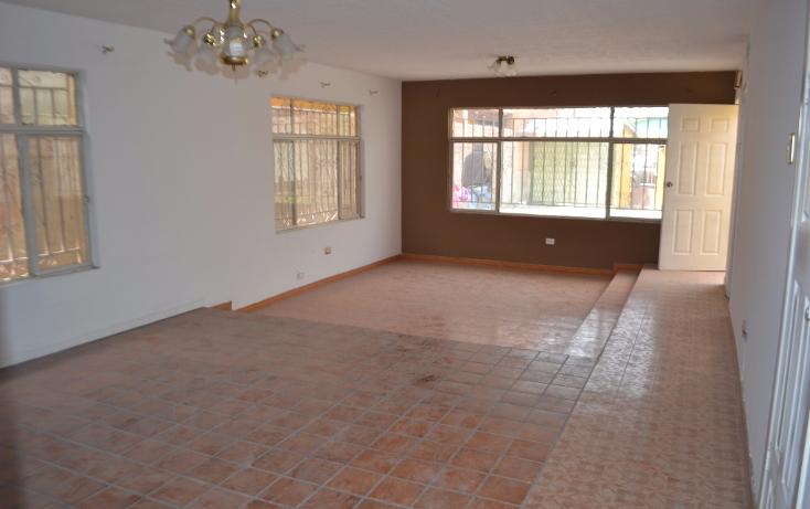 Foto de casa en venta en  , la cuesta 1, ju?rez, chihuahua, 1438017 No. 04