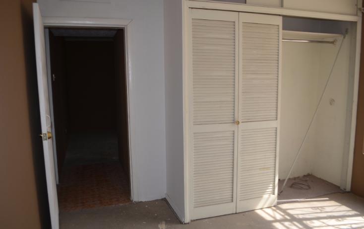 Foto de casa en venta en  , la cuesta 1, ju?rez, chihuahua, 1438017 No. 15