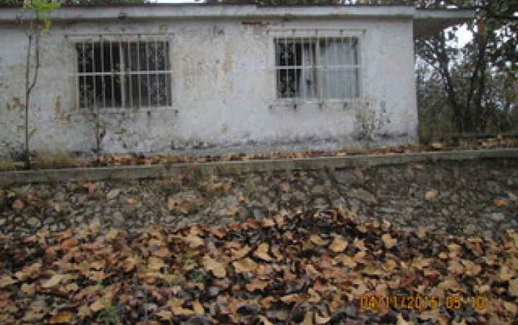 Foto de casa en venta en la cuesta nte 42, la primavera, zapopan, jalisco, 1715278 no 01