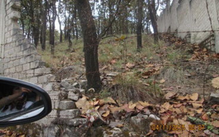 Foto de casa en venta en la cuesta nte 42, la primavera, zapopan, jalisco, 1715278 no 02